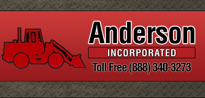 Anderson Incorporated